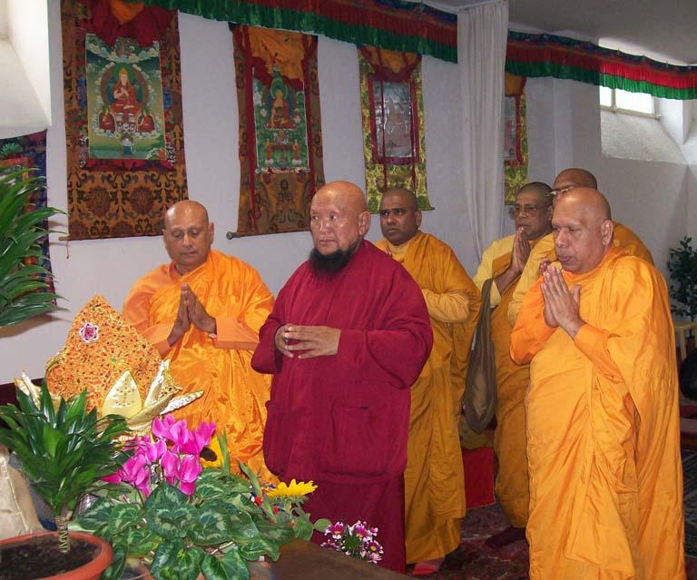 reliquie-buddha-1