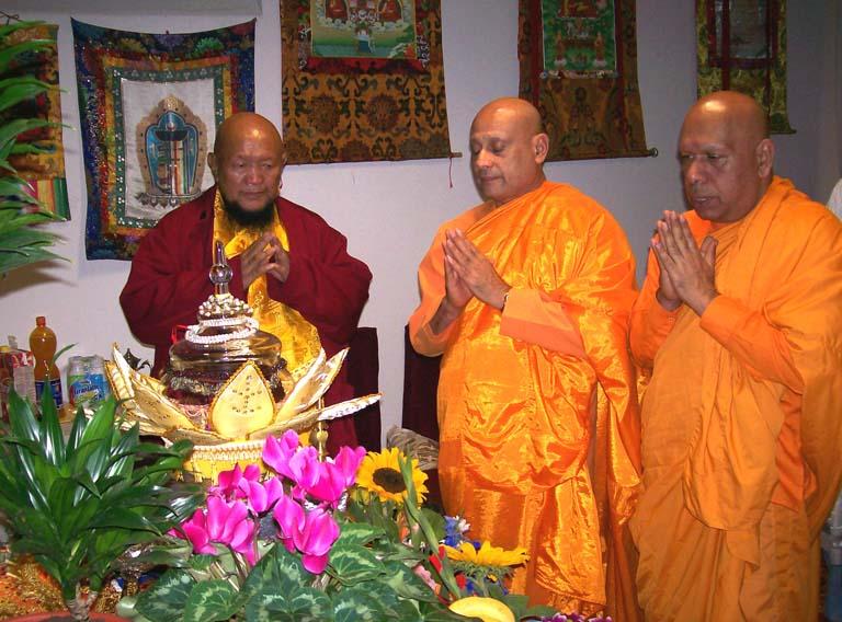 reliquie-buddha-2