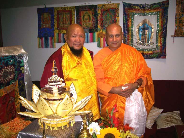 reliquie-buddha-3