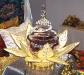 reliquie-del-buddha