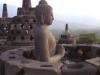 buddha-borobodur