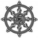 ruota-del-dharma - RIDOTTA